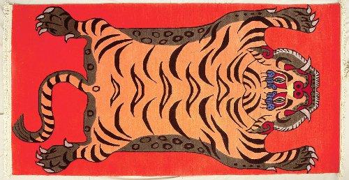 tibetan-rugs-from-nepal7