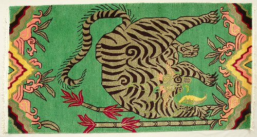 tibetan-rugs-from-nepal8