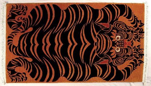 tibetan-rugs-from-nepal9