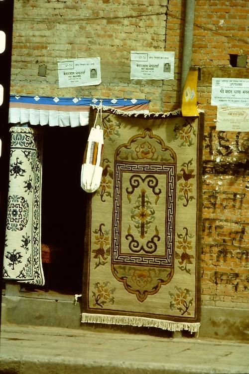 rug-design-1980s