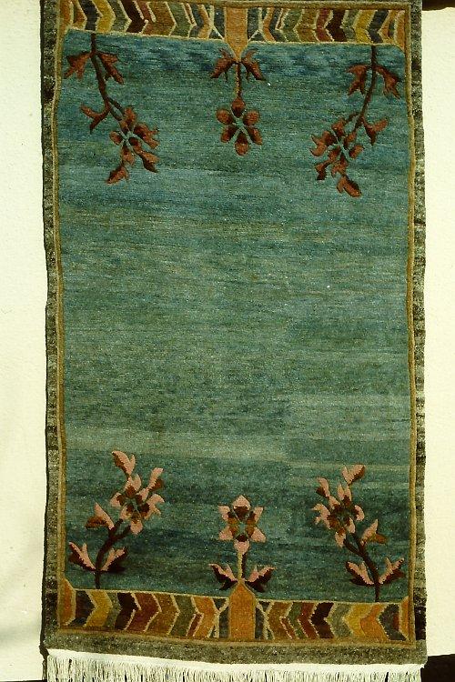 tibetan-rugs-vegetable-dyes-11