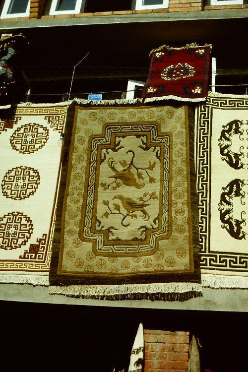 tibetan-rugs-vegetable-dyes-17