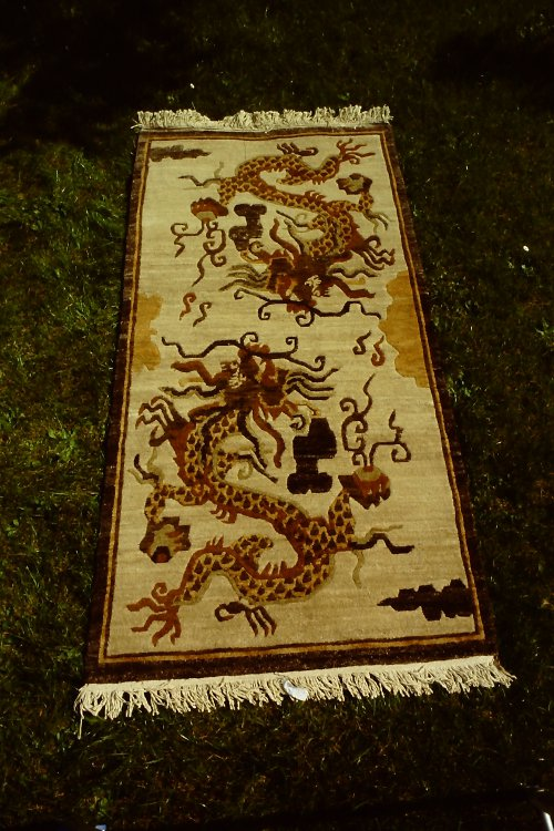 tibetan-rugs-vegetable-dyes-6