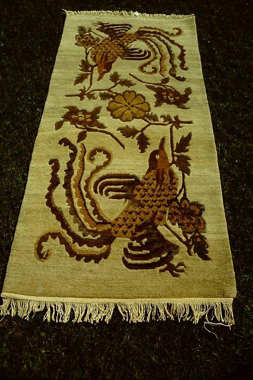 tibetan-rugs-vegetable-dyes-7