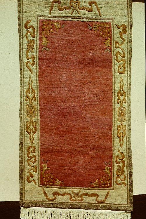 tibetan-rugs-vegetable-dyes-8