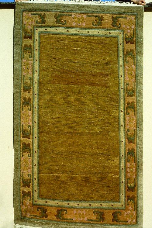tibetan-rugs-vegetable-dyes-9