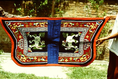 tibetan-saddle-rugs-10