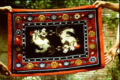 tibetan-saddle-rugs-2