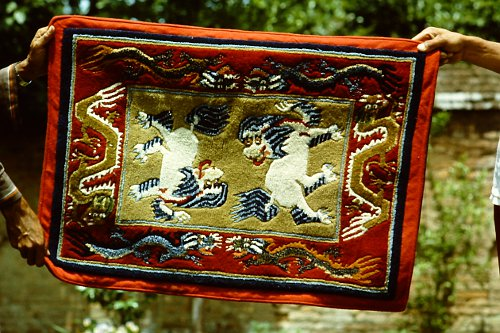 tibetan-saddle-rugs-5