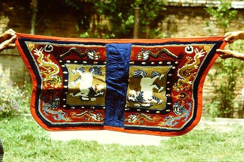 tibetan-saddle-rugs-6