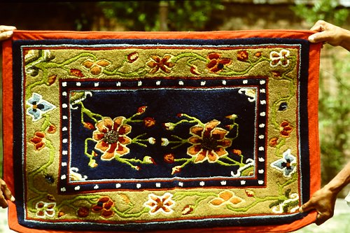 tibetan-saddle-rugs-7