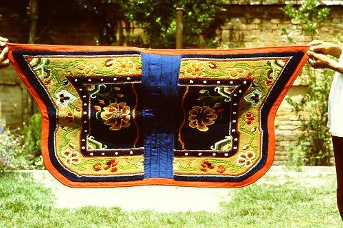 tibetan-saddle-rugs-8