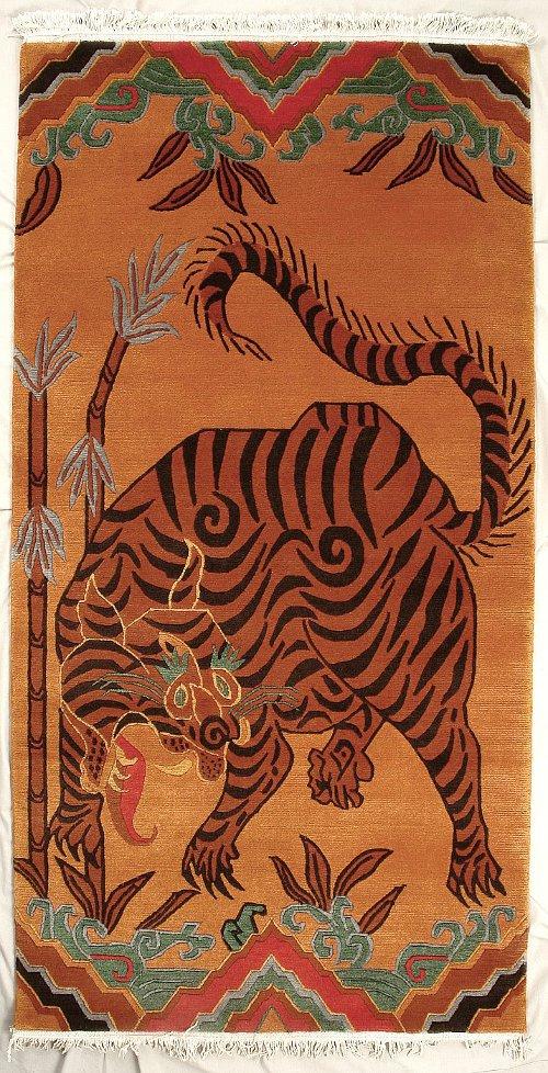 tibetan-tiger-rugs1