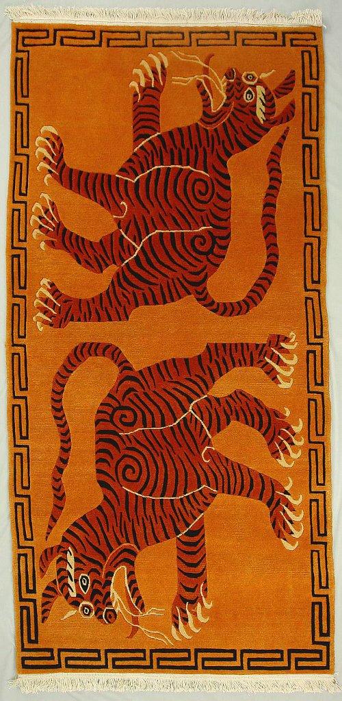 tibetan-tiger-rugs10