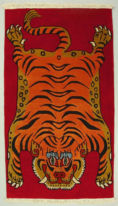 tibetan-tiger-rugs11