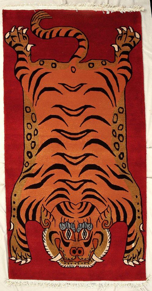 tibetan-tiger-rugs2