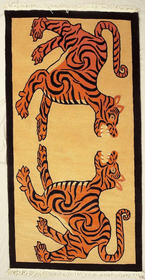 tibetan-tiger-rugs3