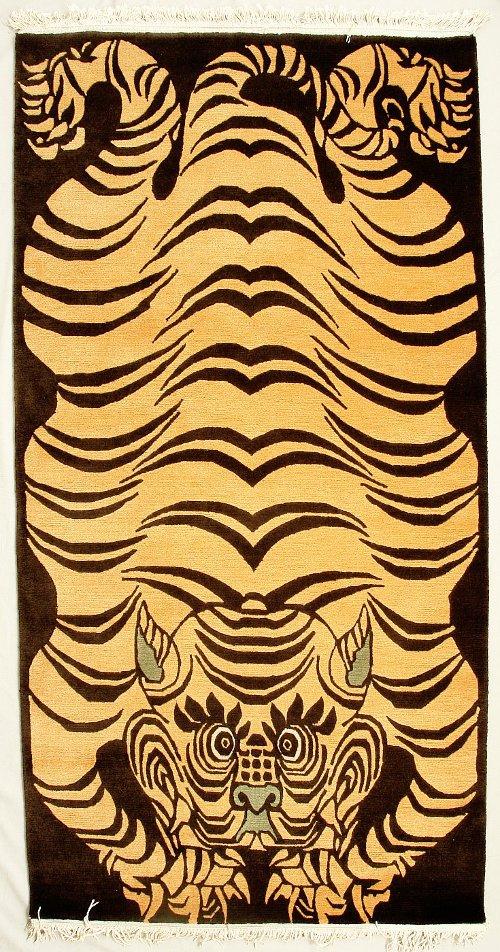 tibetan-tiger-rugs4