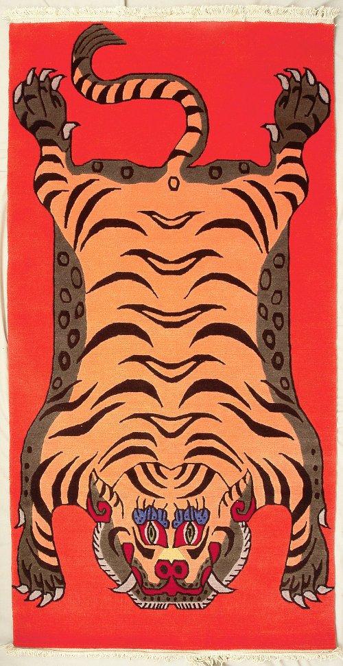tibetan-tiger-rugs5