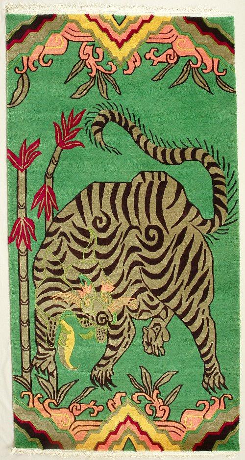 tibetan-tiger-rugs6