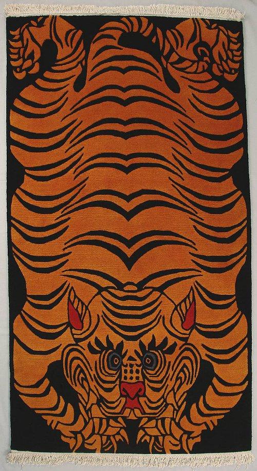 tibetan-tiger-rugs8