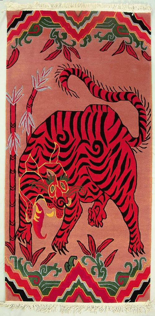 tibetan-tiger-rugs9