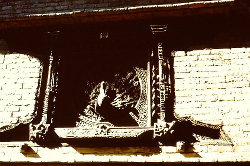 wood-carving-nepal17