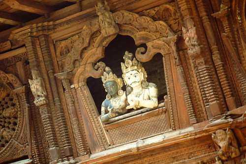 wood-carving-nepal6